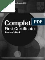 61573614-Complete-First-Certificate-Teacher-s-Book.pdf