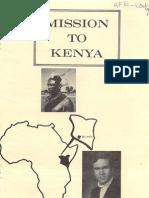 Rempel-Dean-1970-Kenya.pdf