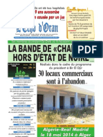 L`Echo D`Oran du 31.07.2013.pdf