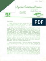 Rempel-Dean-Frank-Marie-1975-Kenya.pdf