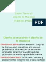 Miguel_Diseños_de_muestreo