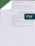 unit_1-2 gEO tECHNICAL eNGINEERING ii cHAPTER 1 & 2