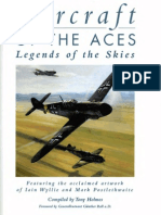 Legends of the Skies