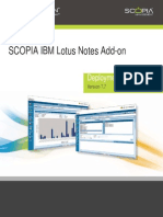 Deployment+Guide+for+SCOPIA+IBM+Lotus+Notes+Add on+V7.7