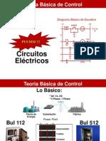 1.-Basics of Electricity