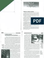 Livro Psicologia do Trabalho.pdf