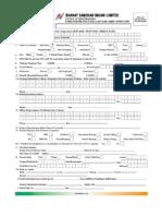 bsnlprepaid.pdf