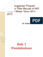 Powerpoint Ptm