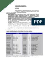 tomo1_temas36y37.pdf