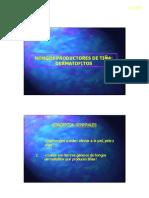 tomo1_tema51s.pdf