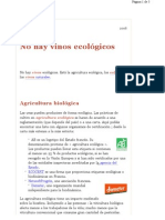 file___C___Mis documentos__Downloads__Vinos ecológicos y sulfitos.