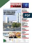 Le Carrefour d Algerie du 31.07.2013.pdf