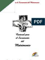 cantoralparamatrimoniosconacordes-130206123202-phpapp01