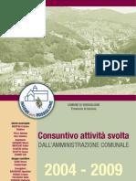 Consuntivo04-09