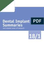 69423085-implant-başarı