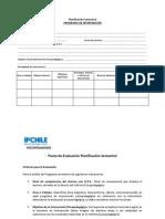 3._planificacin_semestral