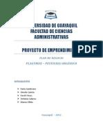 EJEMPLO DE PLAN DE NEGOCIOS.docx