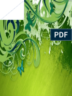 Green Vector Hdtv-HD