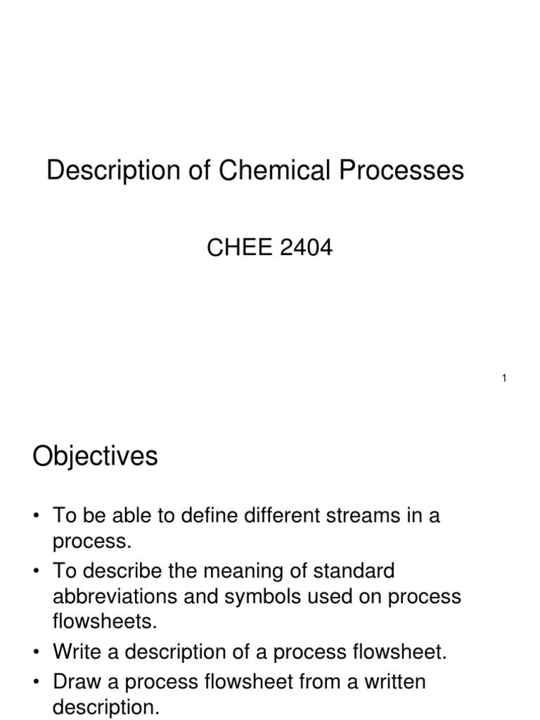 Flowsheet symbols simple flow chart maker 4 description of chemical processes chemical reactor furnace 1520467537v1 4 description of chemical processes flowsheet symbols flowsheet symbols biocorpaavc