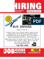 The Job Guide Volume 25 Issue 15