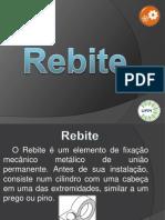 Rebite