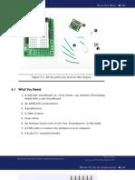 Arduino - A Quick Start Guide(13)