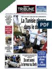 Ouest Tribune du 31.07.2013.pdf
