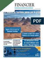 LE FINANCIER DU 31.07.2013.pdf