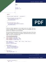 Arduino - A Quick Start Guide(22)