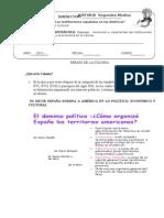 La_Colonia_2do_Medio.doc