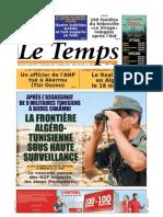 LE TEMPS D ALGERIE DU 31.07.2013.pdf