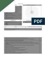 Copia de EstandaresSGSST_V2 (3)