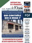 LA VOIX DE L ORANIE DU 31.07.2013.pdf