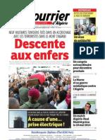 LE COURRIER D ALGERIE DU 31.07.2013.pdf