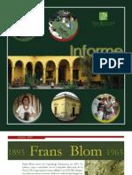 Informe 2007 (2)