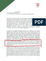 Contestación a JM Corrales (Barcenas) (1).pdf