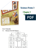 F3 chapter 5 Growth