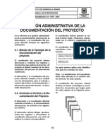 Manual Interventoria 3-3