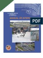 Manual Interventoria 1-3