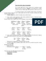 lectia15 Reactii lente, reactii rapide; Catalizatori, inhibitori..pdf