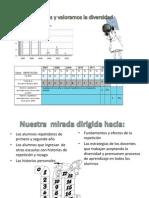 2013 Propuestas Para Jacque (1)