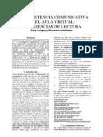 CES06Competencia Comunicativa Aula Virtual