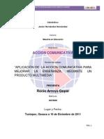 proyectointegradorcomunicacion-111209220630-phpapp01