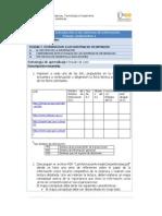 TrabajoColaborativo1-2013-I Analisis de Sistemas