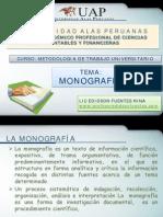 18 MONOGRAFIA
