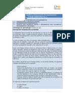 TrabajoColaborativo2-2013-I Analisis de Sistemas
