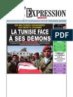 L Expression du 31.07.2013.pdf