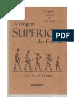 Resenhas Livros Criacionistas
