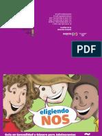 5_guiasexualadolescentegrandefinal-2009.pdf