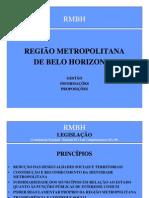 1 Parte -Palestra Resgate Planej Urbano